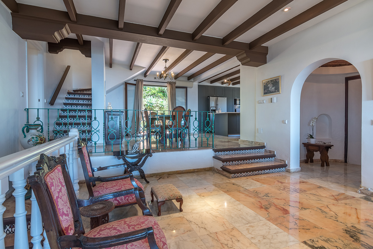 Benalmadena fuengirola fotografo viviendas interiores inmobiliaria apartamento  - Inmobiliaria & interiores - 🥇 Fotografia Marbella y Costa del Sol inmobiliaria, interiores
