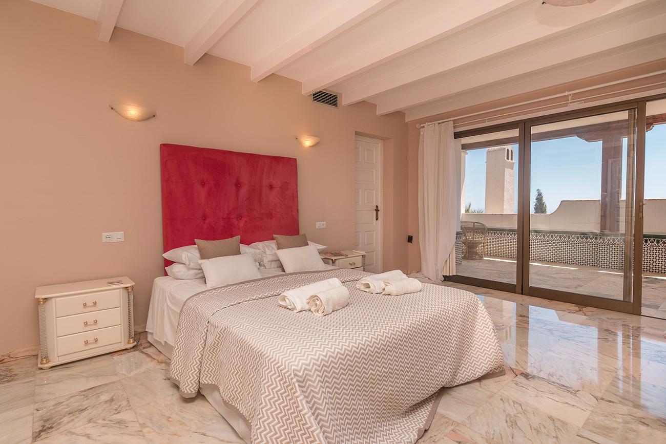 Marbella torremolinos fotografo vivienda apartamento villa interiores inmobiliaria - Inmobiliaria & interiores - 🥇 Fotografia Marbella y Costa del Sol inmobiliaria, interiores