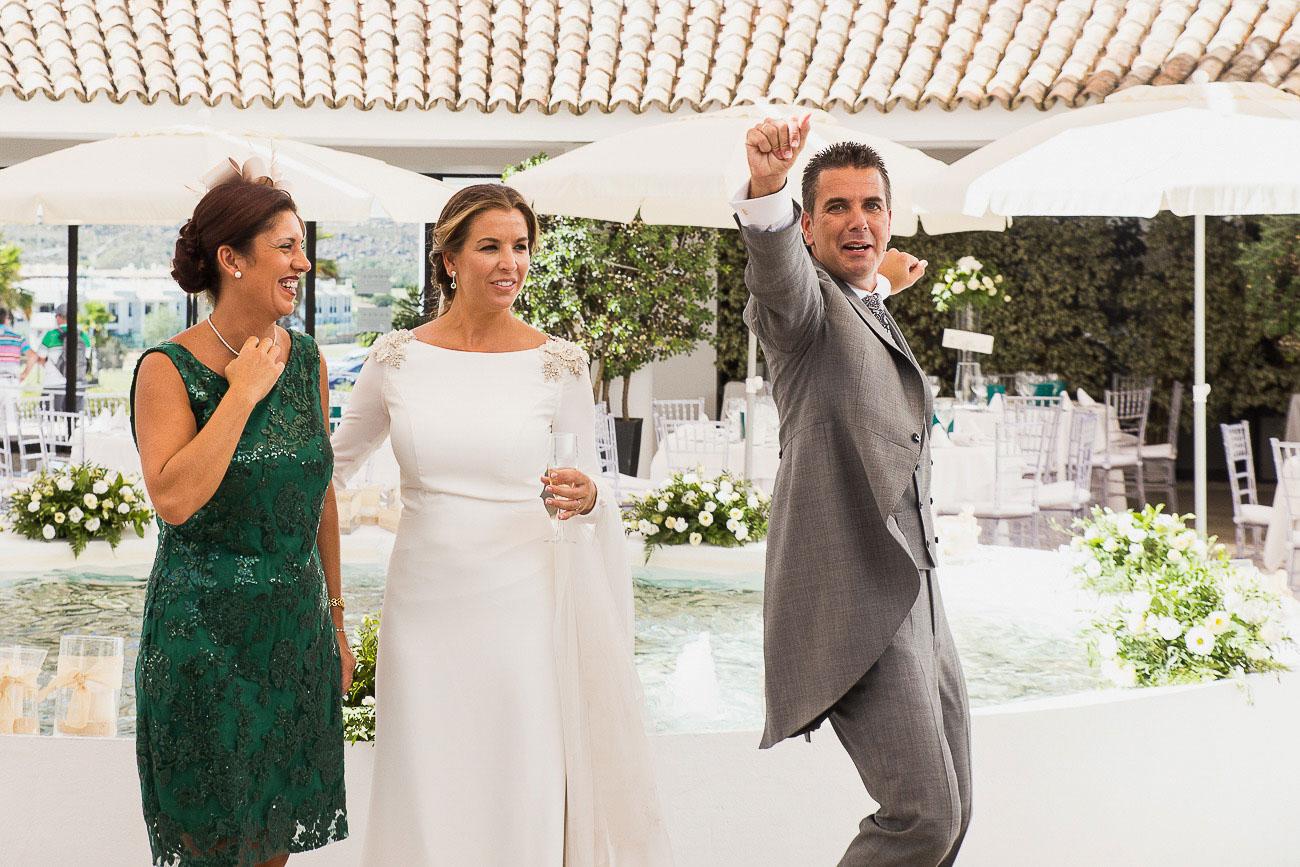 Fotografo de bodas en Malaga y Marbella - Fotógrafo de bodas - 🥇 Málaga Marbella FOTOGRAFO DE BODAS (Toda España)