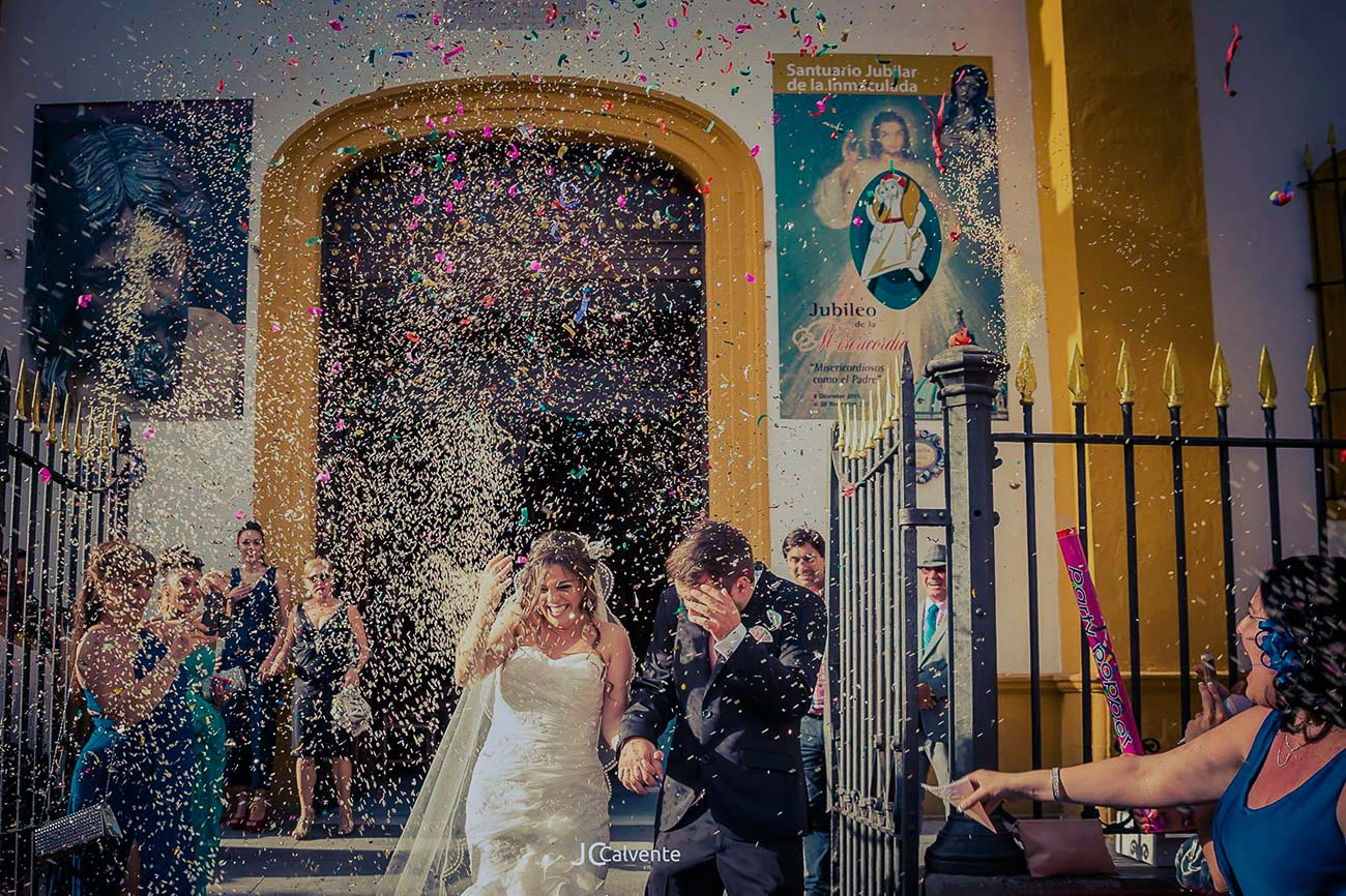 Fotografo bodas Malaga Marbella wedding photographer - Fotógrafo de bodas - 🥇Wedding photographer Marbella Torremolinos Benalmadena Fuengirola Estepona