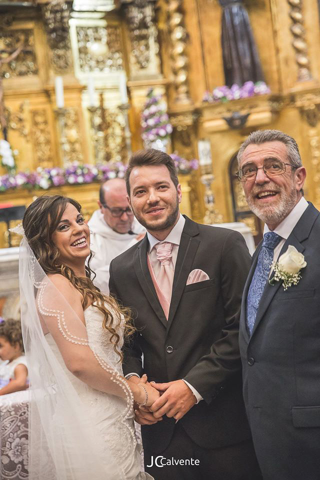 Fotografo bodas Malaga Marbella wedding photographer - Fotógrafo de bodas - 🥇 Málaga Marbella FOTOGRAFO DE BODAS (Toda España)