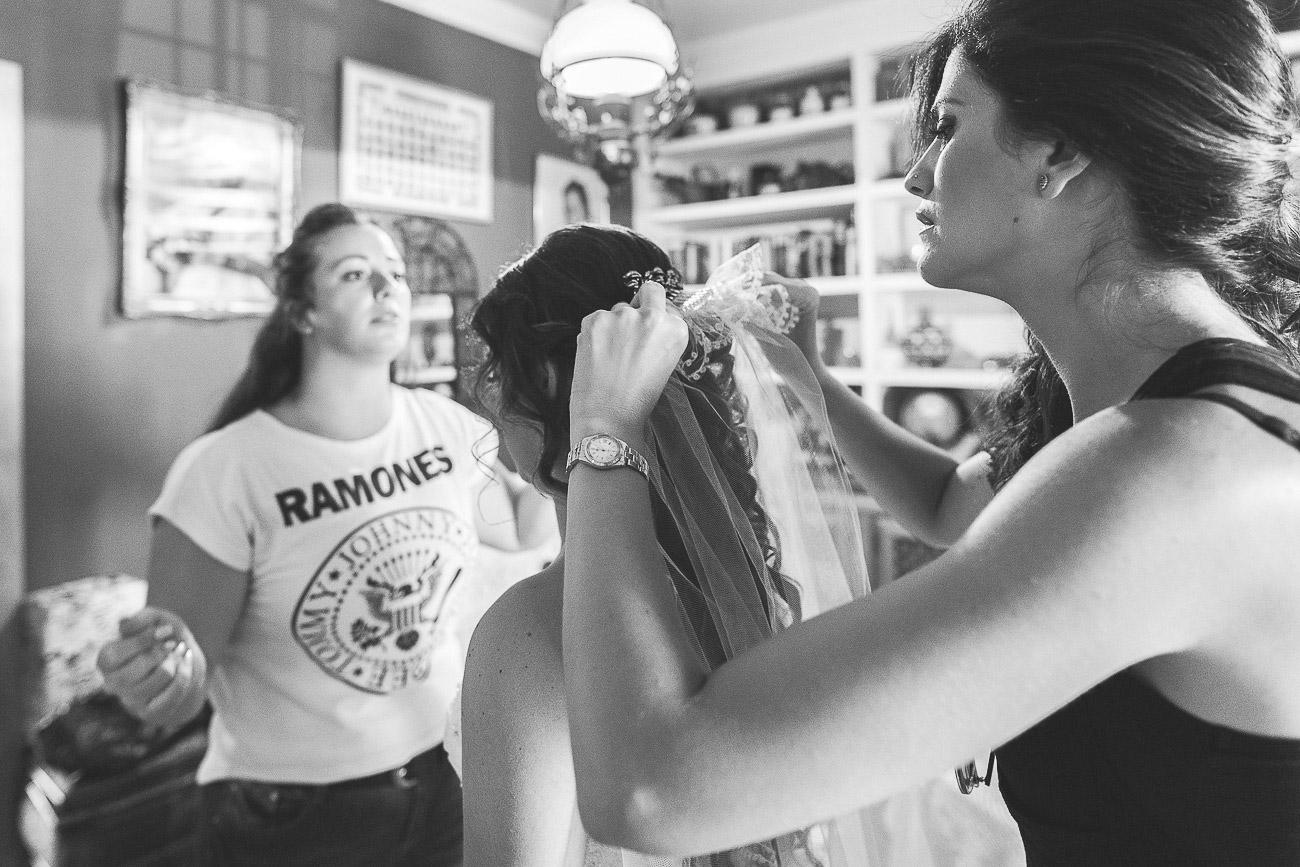 Fotografo bodas Malaga Marbella wedding photographer - wedding photography marbella malaga estepona benalmadena torremolinos fuengirola ronda nerja tarifa - 🥇Wedding photographer Marbella Torremolinos Benalmadena Fuengirola Estepona