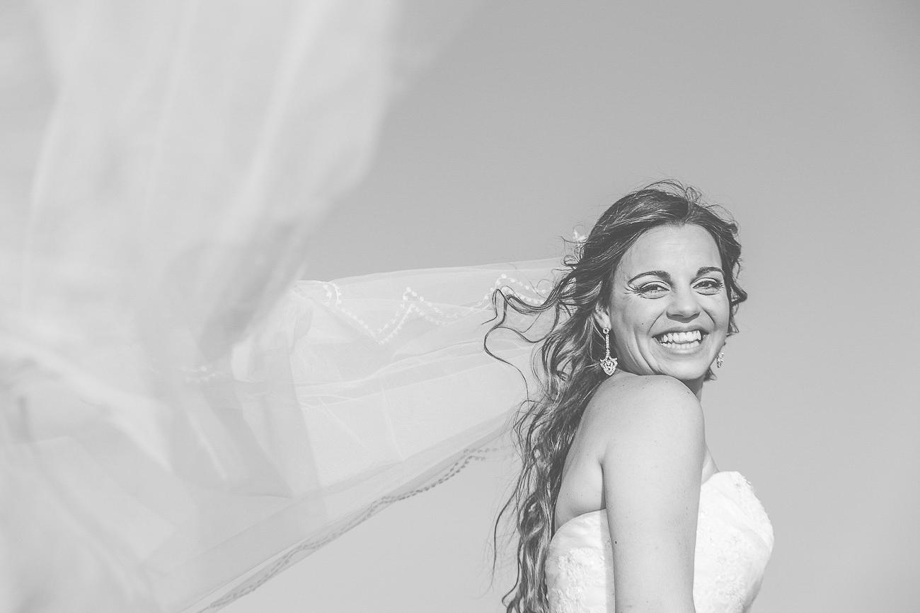 Fotografo bodas Malaga Marbella wedding photographer - wedding photography marbella malaga estepona benalmadena torremolinos fuengirola ronda nerja - 🥇Wedding photographer Marbella Torremolinos Benalmadena Fuengirola Estepona