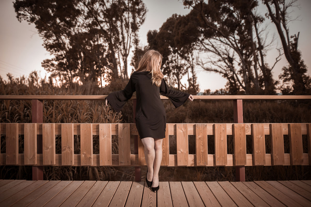 moda fotografo modelo marbella malaga madrid look book catalogo comercial benalmadena torremolinos fuengirola tarifa estepona test sesion - Moda, retrato & Pasarela - 🥇Fotógrafo Malaga de moda, retrato, editorial, pasarela Marbella Sevilla Torremolinos ...