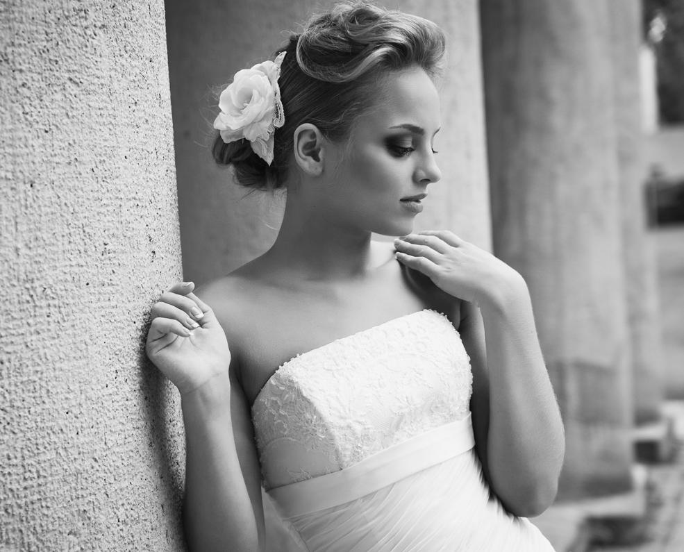 Fotografo de bodas Malaga, Cadiz, Sevilla, Granada, fotografia - Fotógrafo de bodas - 🥇 Málaga Marbella FOTOGRAFO DE BODAS (Toda España)