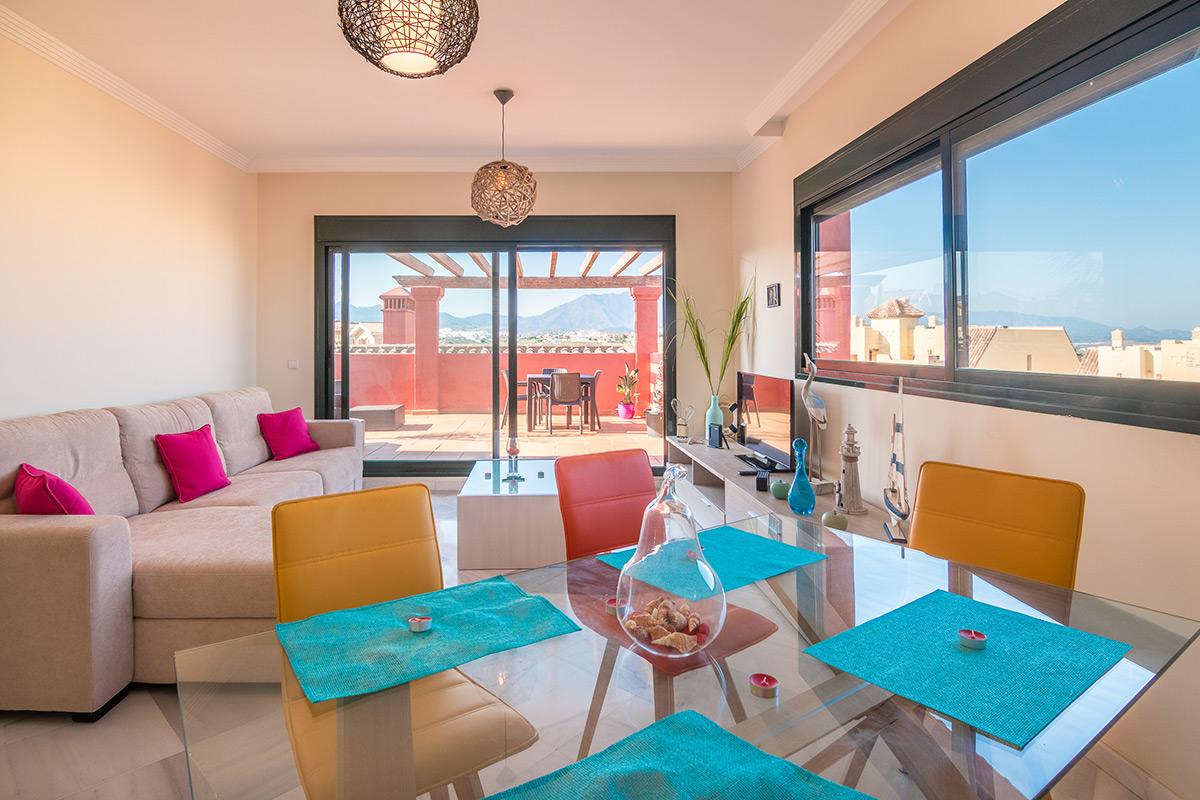 fotografo inmobiliaria interiores marbella sotogrande - Inmobiliaria & interiores - 🥇 Fotografia Marbella y Costa del Sol inmobiliaria, interiores