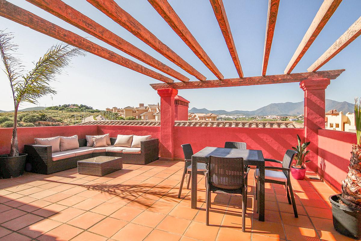 fotografo inmobiliaria real estate photographer marbella sotogrande - Inmobiliaria & interiores - 🥇 Fotografia Marbella y Costa del Sol inmobiliaria, interiores