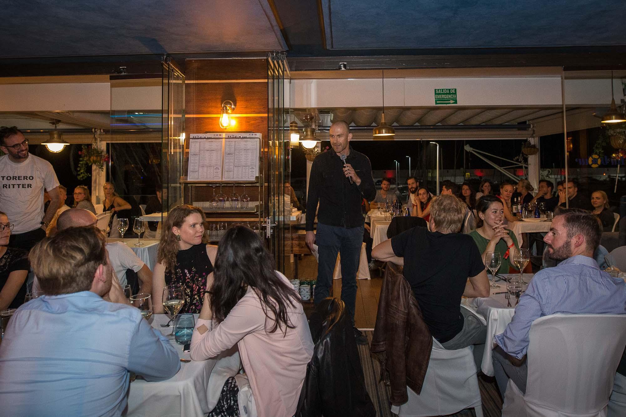 Eventos - 🥇Fotografo de eventos en Marbella Malaga Fuengirola Sotogrande Banalmádena