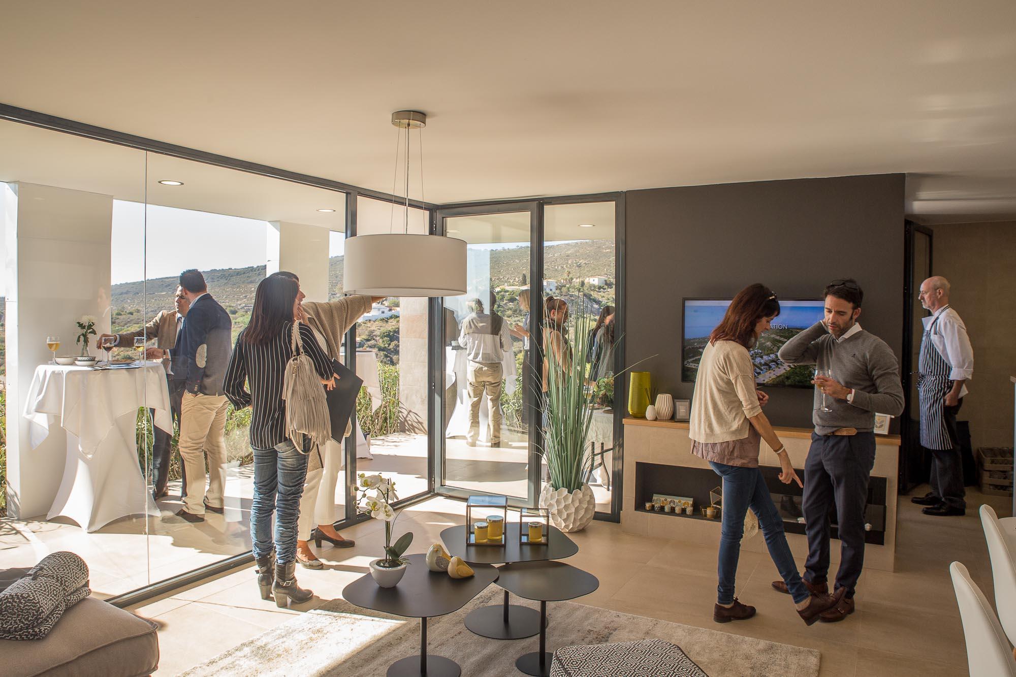 openhouse fotografo evento event photographer costa del sol marbella mijas benalmadena torremolinos fuengirola estepona sotogrande - Eventos - 🥇Fotografo de eventos en Marbella Malaga Fuengirola Sotogrande Banalmádena