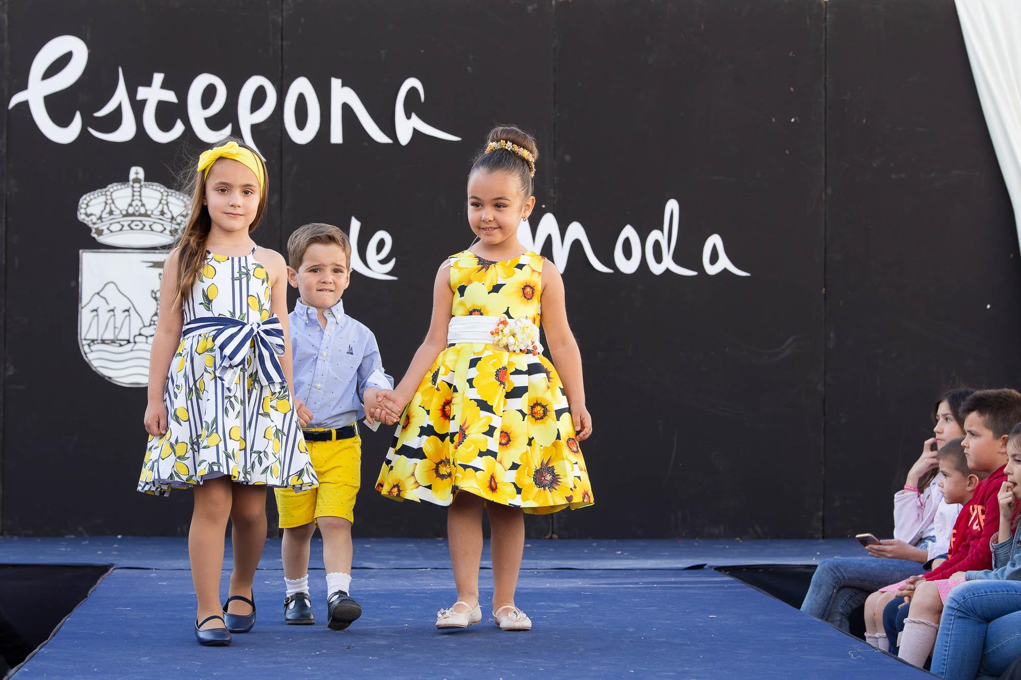 evento niños fotógrafo  photographer event kids children fineart - Eventos - 🥇Fotografo de eventos en Marbella Malaga Fuengirola Sotogrande Banalmádena