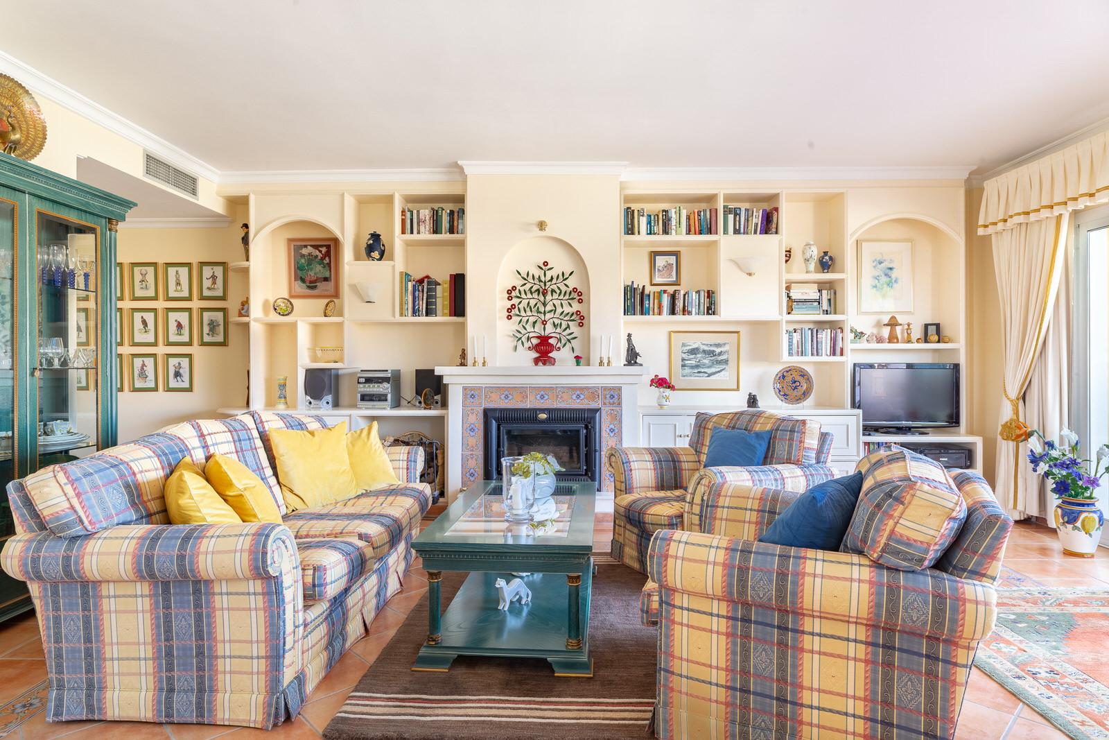 real estate photography mijas penthouse property luxury house photographer interiors - Inmobiliaria & interiores - 🥇 Fotografia Marbella y Costa del Sol inmobiliaria, interiores