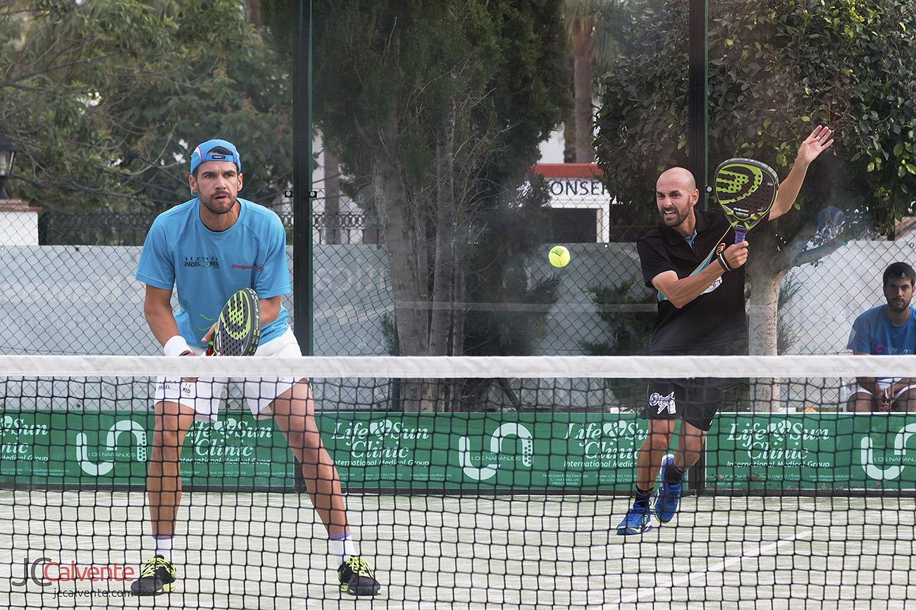 Fotografo eventos deportivos Malaga, Cadiz & Costa del Sol - Eventos - 🥇Fotografo de eventos en Marbella Malaga Fuengirola Sotogrande Banalmádena