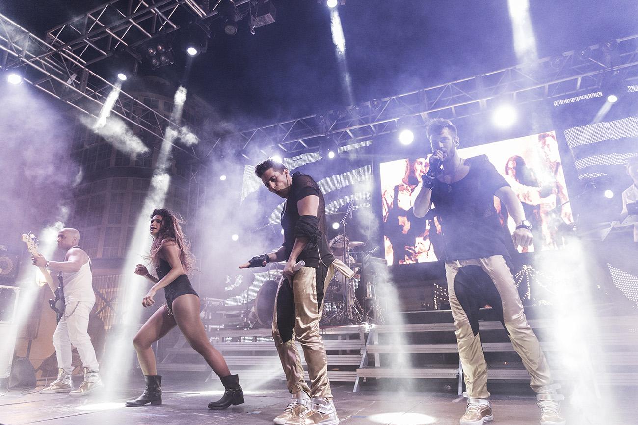 fotografo conciertos marbella eventos - Eventos - 🥇Fotografo de eventos en Marbella Malaga Fuengirola Sotogrande Banalmádena