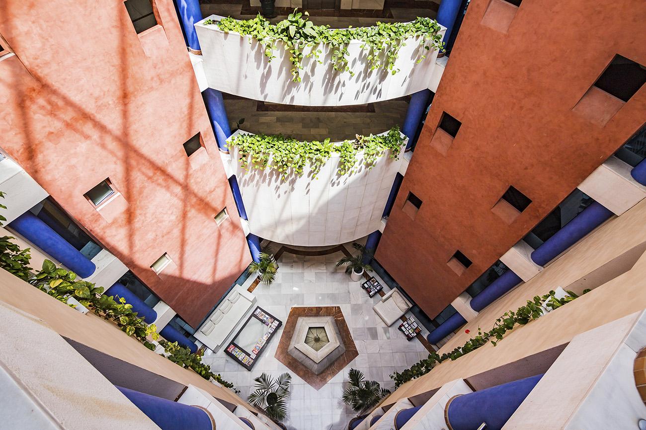 fotografo interiores marbella jccalvente.com - Inmobiliaria & interiores - 🥇 Fotografia Marbella y Costa del Sol inmobiliaria, interiores