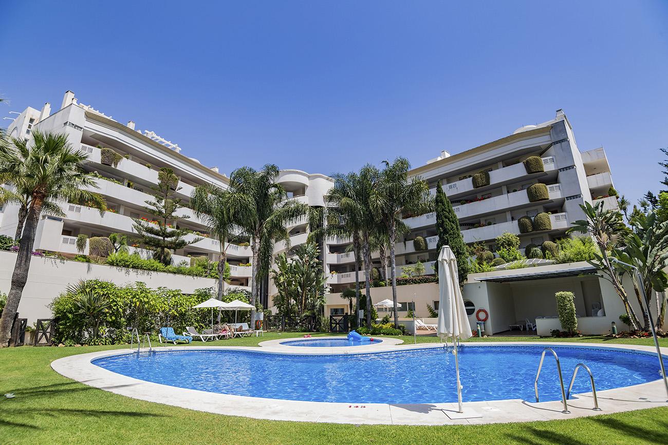 fotografo arquitectura marbella malaga costa del sol jccalvente.com - Inmobiliaria & interiores - 🥇 Fotografia Marbella y Costa del Sol inmobiliaria, interiores
