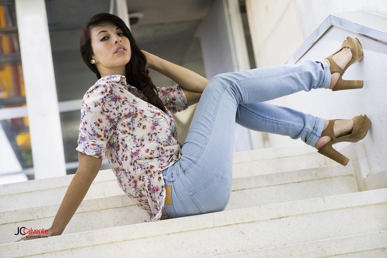 Fotografo moda, retrato, editorial, fashion Marbella Malaga - Moda, retrato & Pasarela - 🥇Fotógrafo Malaga de moda, retrato, editorial, pasarela Marbella Sevilla Torremolinos ...