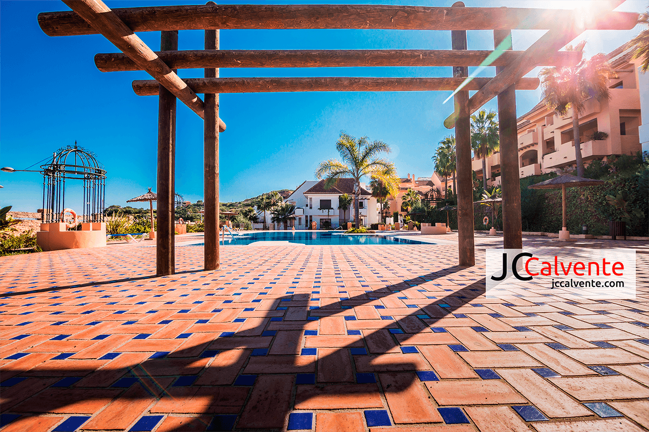 fotografia de hoteles, inmobiliaria, interiores, arquitectura, paisajismo - Inmobiliaria & interiores - 🥇 Fotografia Marbella y Costa del Sol inmobiliaria, interiores