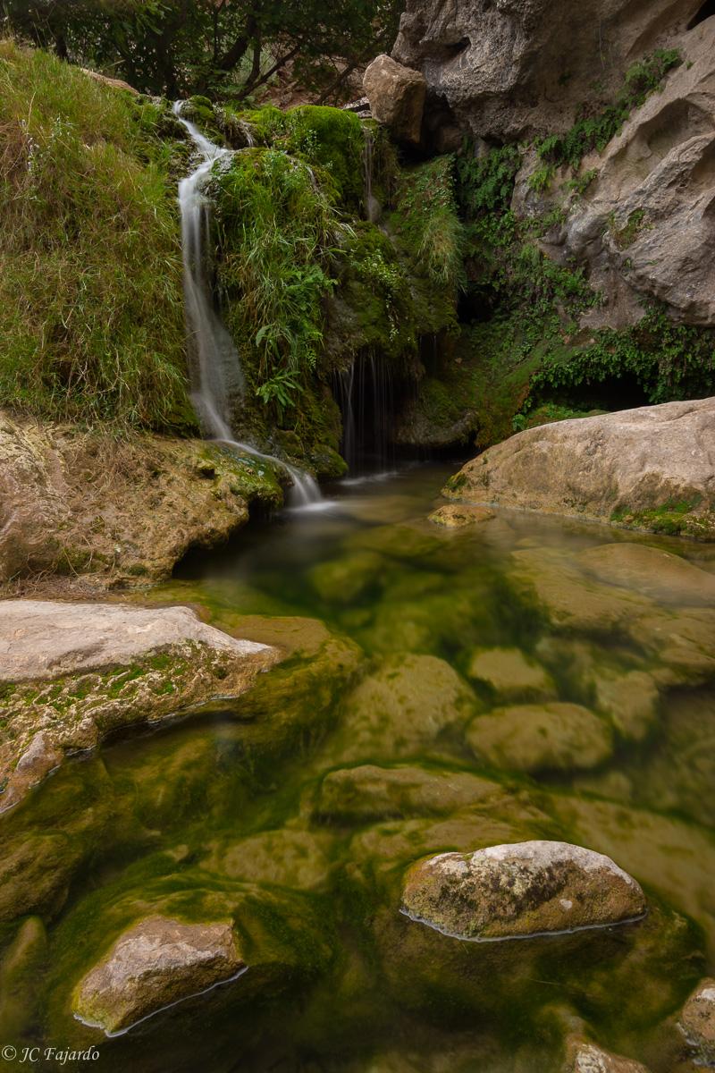Paisajes - Paisaje, Fotografia de paisaje, Paisajes