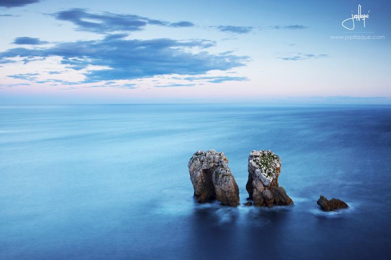 Esencia marina - Jep Flaqué, Fotografía de Naturaleza