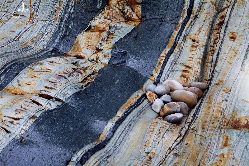 Rocas de Mar - Jep Flaqué, Fotografía de Naturaleza