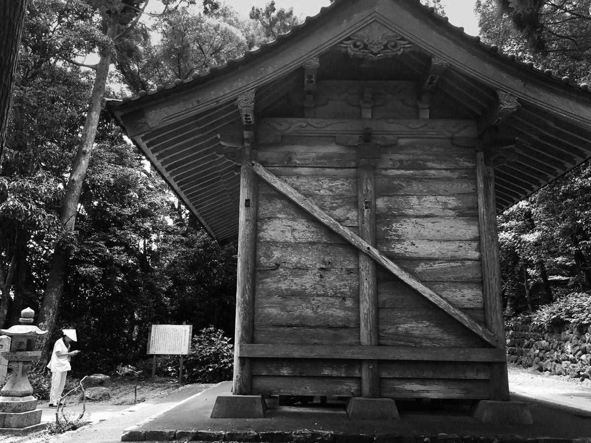 Kongōchō-ji. Shikoku - Escenas - JESUS RODRIGUEZ, photography