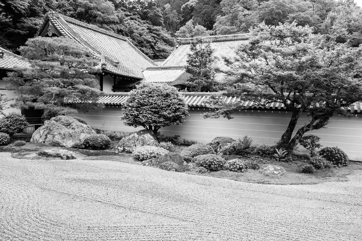 Nanzen-ji. Kioto - Escenas - JESUS RODRIGUEZ, FOTOGRAFIA DE NATURALEZA