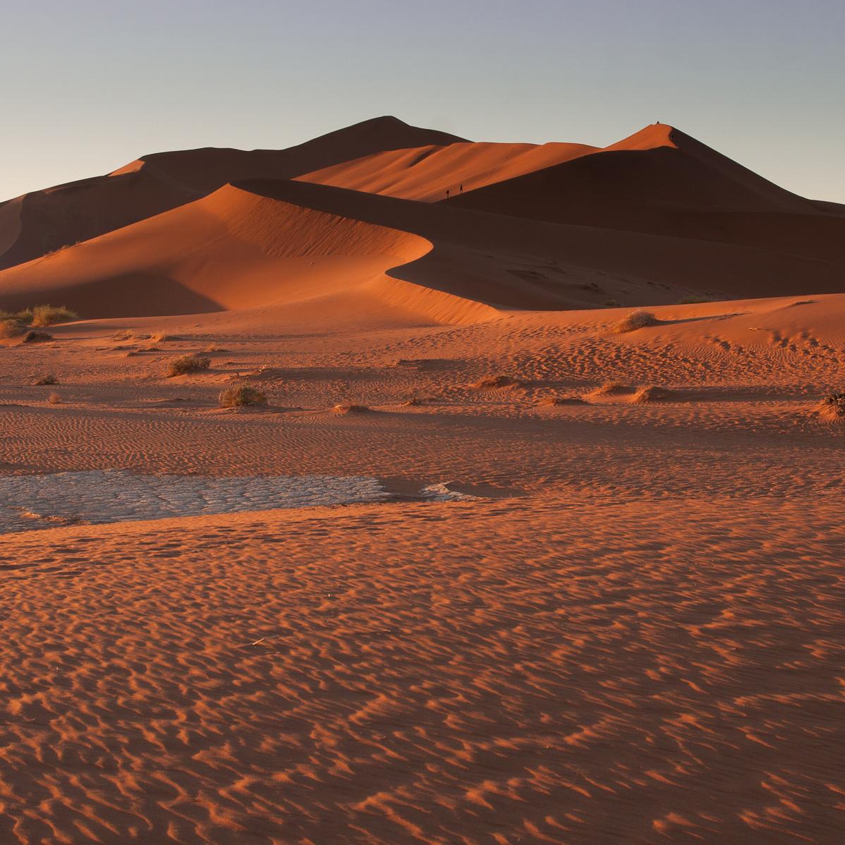 de arena y roca - JESUS RODRIGUEZ, photography