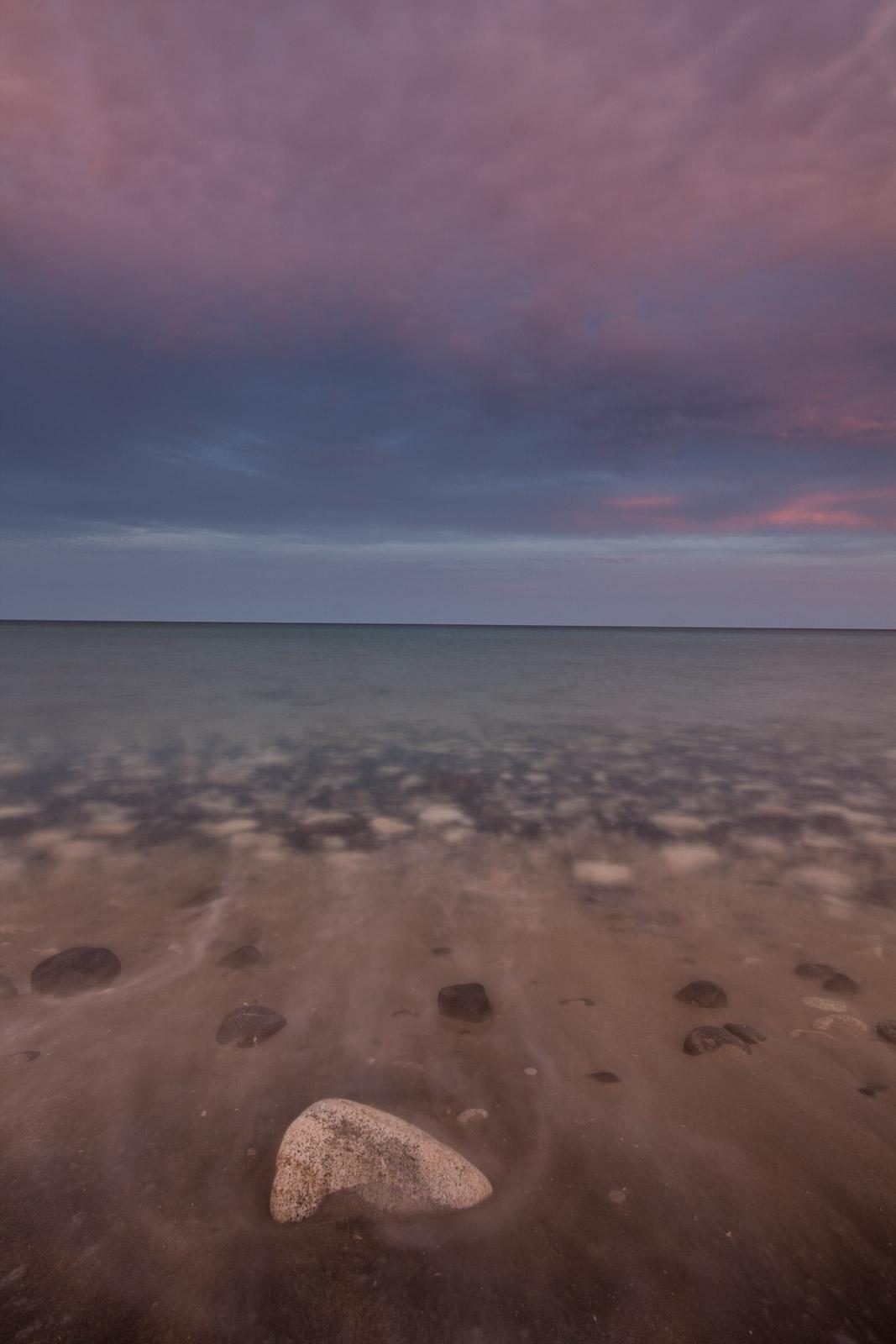 horizontes - JESUS RODRIGUEZ, FOTOGRAFIA DE NATURALEZA