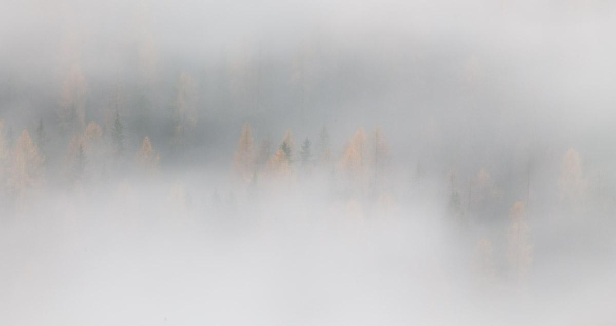 Dolomitas - JESUS RODRIGUEZ, photography