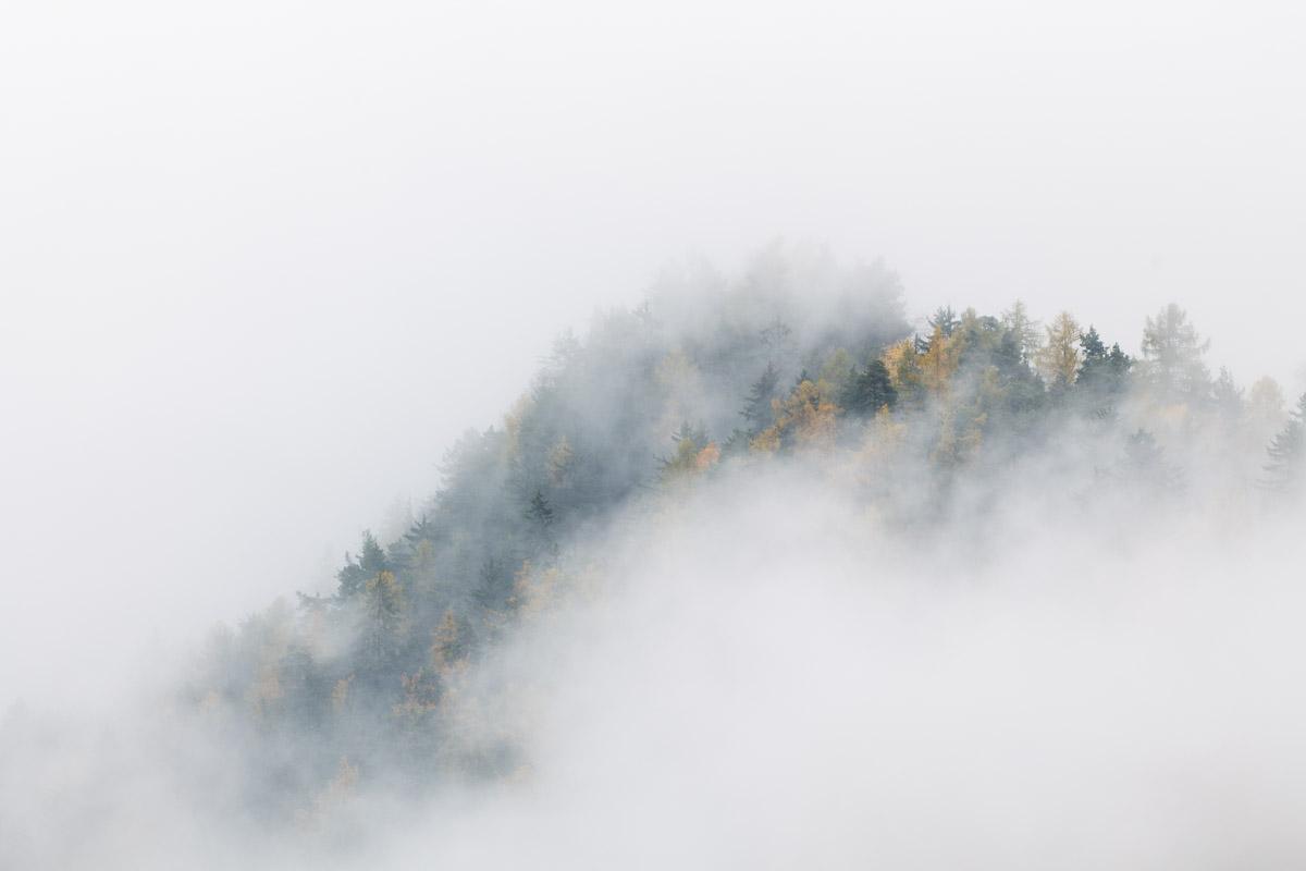 Dolomitas - JESUS RODRIGUEZ, FOTOGRAFIA DE NATURALEZA