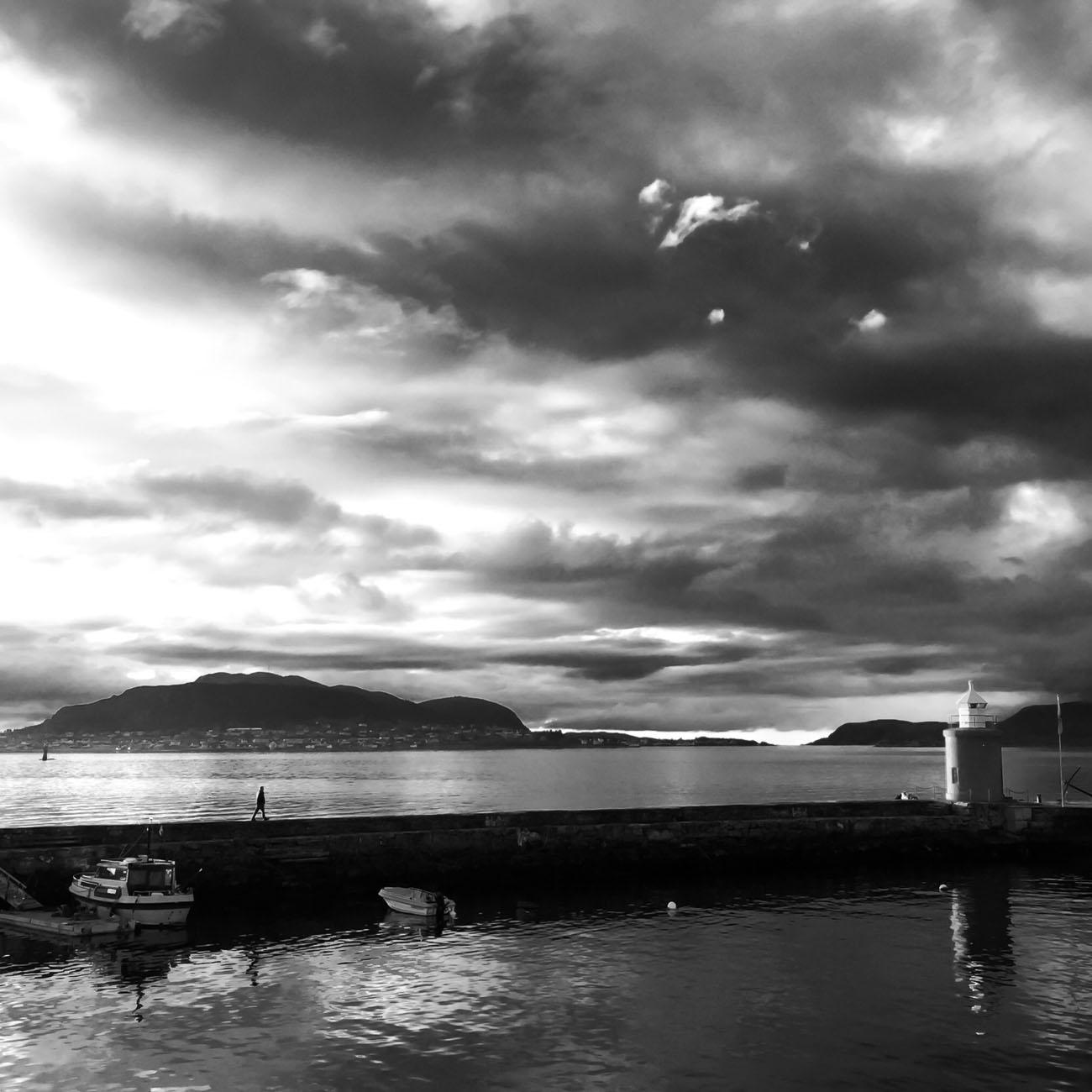 Ålesund - Noruega - JESUS RODRIGUEZ, FOTOGRAFIA DE NATURALEZA