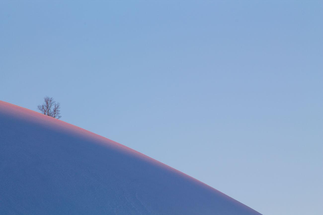 Vangsness - Noruega - JESUS RODRIGUEZ, FOTOGRAFIA DE NATURALEZA