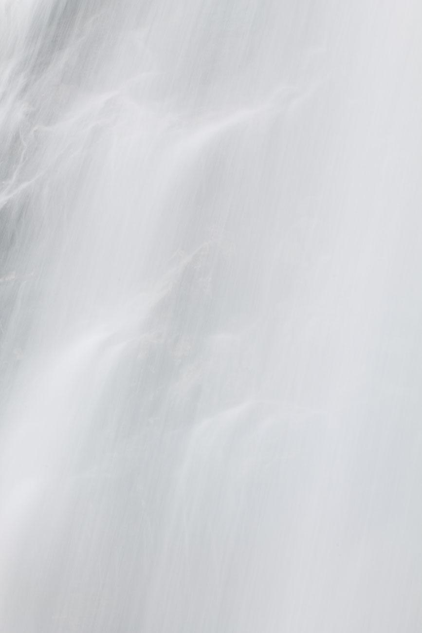 Fjærland - Noruega - JESUS RODRIGUEZ, FOTOGRAFIA DE NATURALEZA