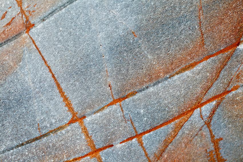 CICATRÍCES DEL CANTÁBRICO - cicatrices del cantabrico