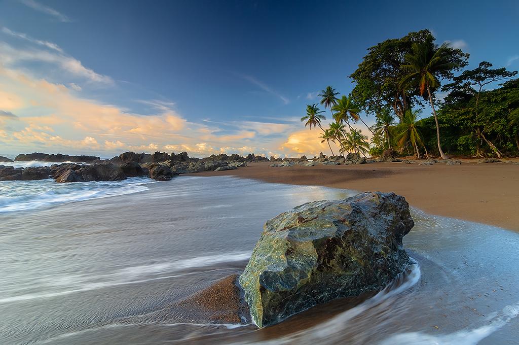 COSTA RICA. La humildad tropical - JAVIER FERNANDEZ TRAPERO.DESTINOS FOTOGRAFICOS. Costa Rica