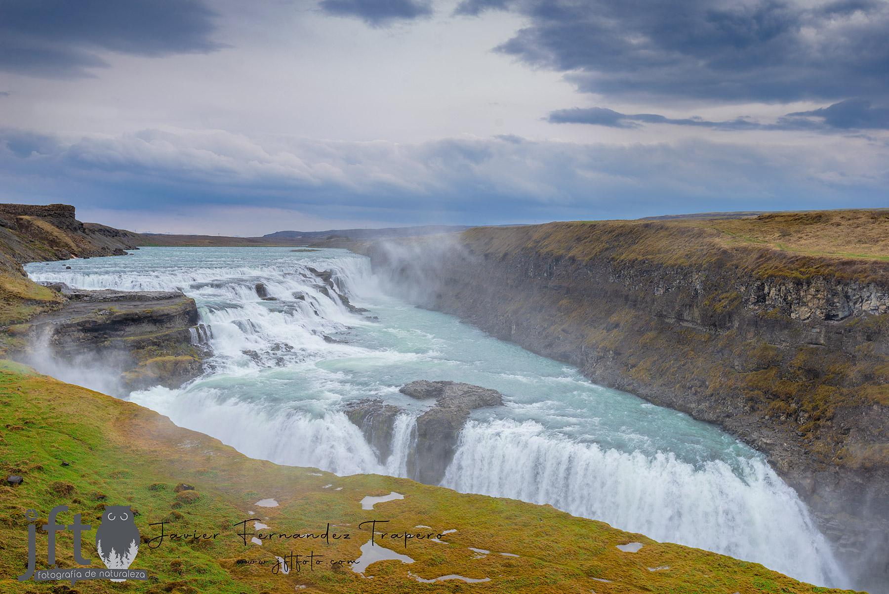 ISLANDIA - GALERIA DE PAISAJES. Viaje a Islandia. ICELAND