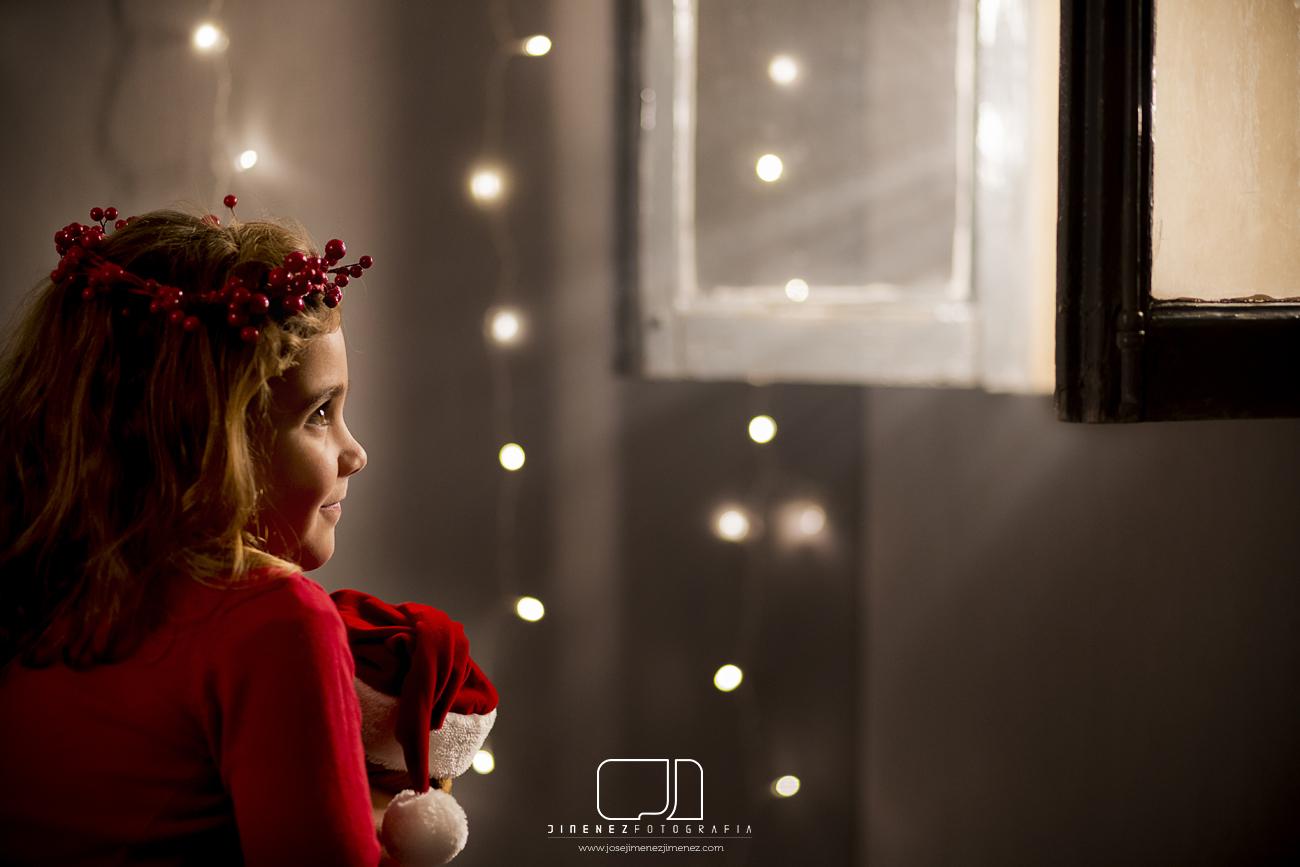 Navidad 2016 - Jiménez Fotografía , Fotografia
