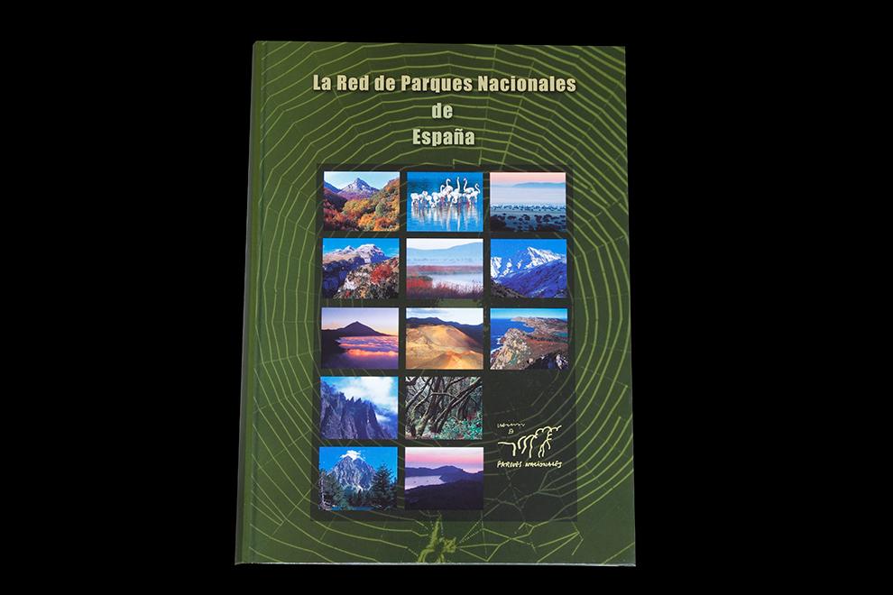 Publicaciones - J L Gómez de Francisco. Colaboraciones en publicaciones