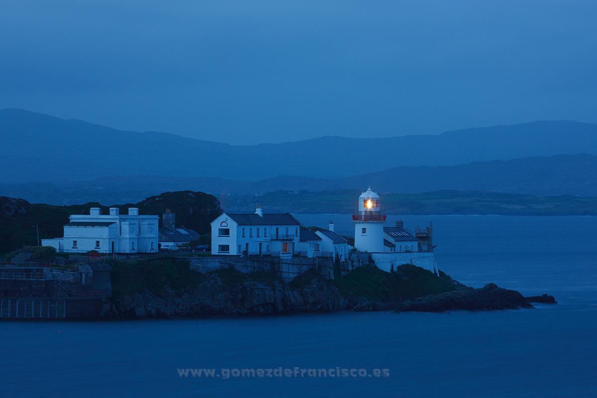 Crookjaven, Irlanda - Irlanda - J L Gómez de Francisco. Fotografía de paisaje de Irlanda - Landscapes from Ireland