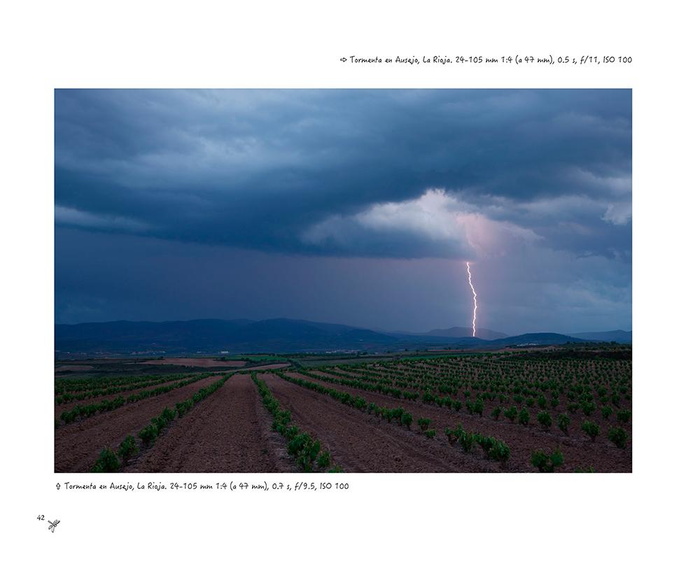 ¡ Nuevo libro ! - J L Gómez de Francisco. Nuevo libro. Diario de un fotógrafo de la naturaleza