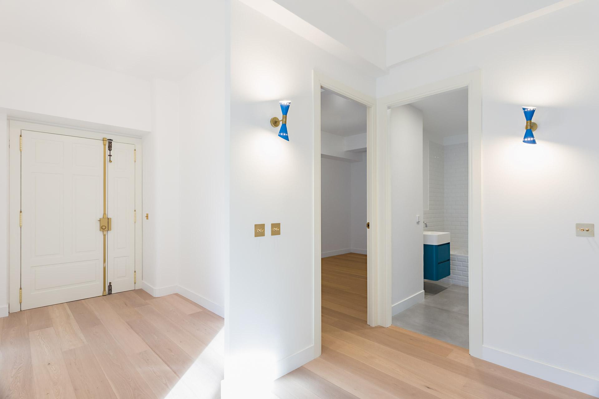 Reforma integral de vivienda | Altadi Construcciones - Reforma integral de vivienda | Altadi - Reforma integral de vivienda | Jose Chas | Fotografía de arquitectura