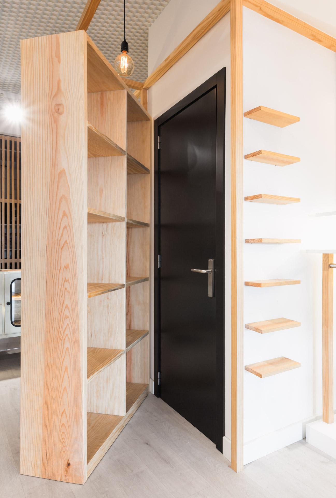 Tienda de moda NORD   Concept Habitat - Tienda de moda NORD   Concept Habitat Studio - Tienda de moda NORD   Concept Habitat Studio   Jose Chas
