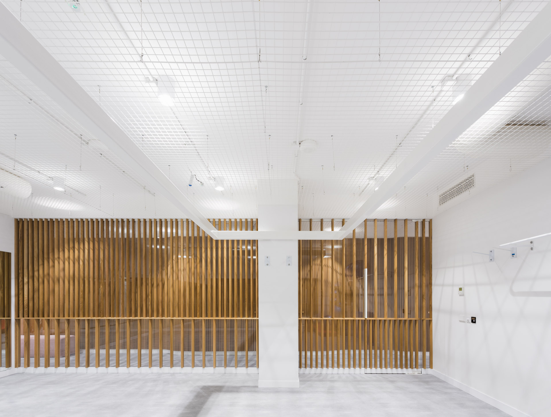 Alter Saúde   Otravueltadetuerca Arquitectura - Alter Saúde   Otravueltadetuerca Arquitectura   Jose Chas