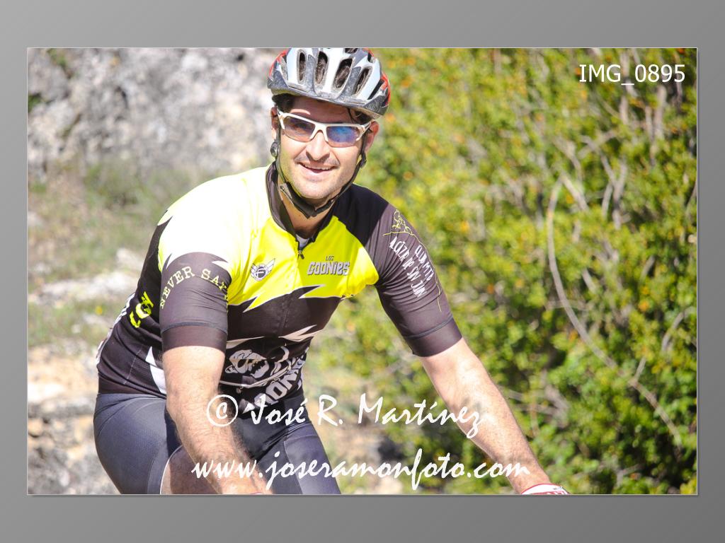 BetetaXtreme 2019 - José Ramón Martínez, Fotógrafo