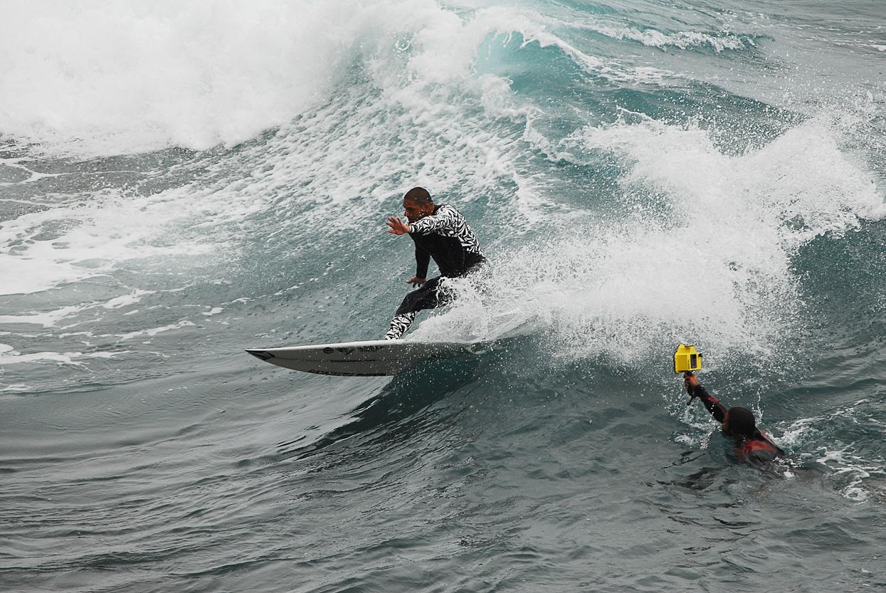 José Maria Cabrera. Socorro. Tenerife. Foto _ MAGT / Radical Surf Mag - Behind the lens - JOSE V. GLEZ