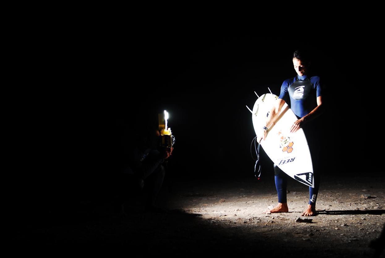 Jonathan González. San Juan. Lanzarote. Foto _ MAGT / Radical Surf Mag - Behind the lens - JOSE V. GLEZ
