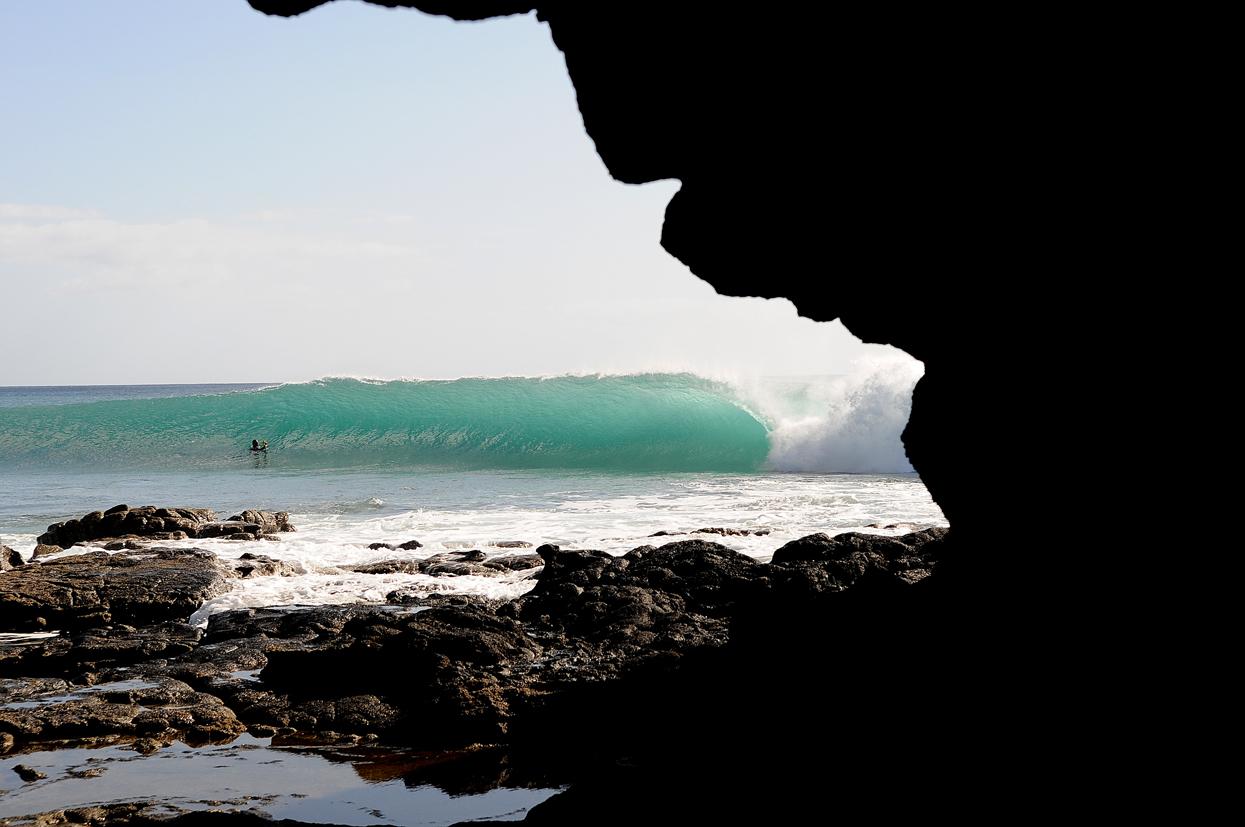 Canarias. Foto _ MAGT / Radical Surf Mag - Behind the lens - JOSE V. GLEZ