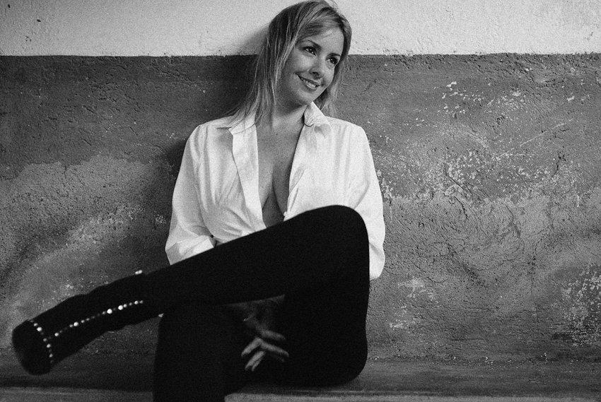 Silvia Rc - JOSE V. GLEZ