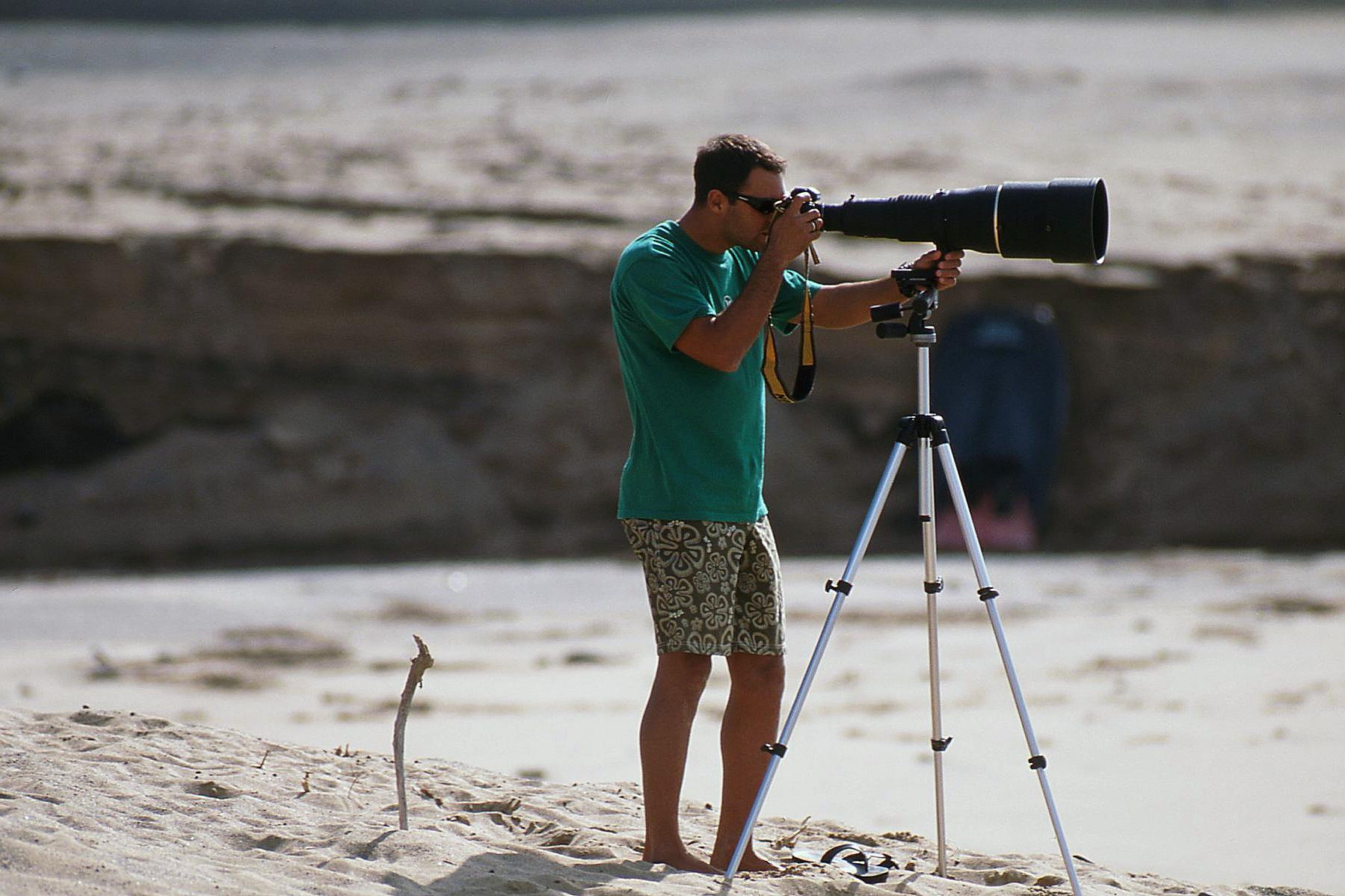 Esquinzo. Fuerteventura. Foto _ MAGT / Radical Surf Mag - Behind the lens - JOSE V. GLEZ