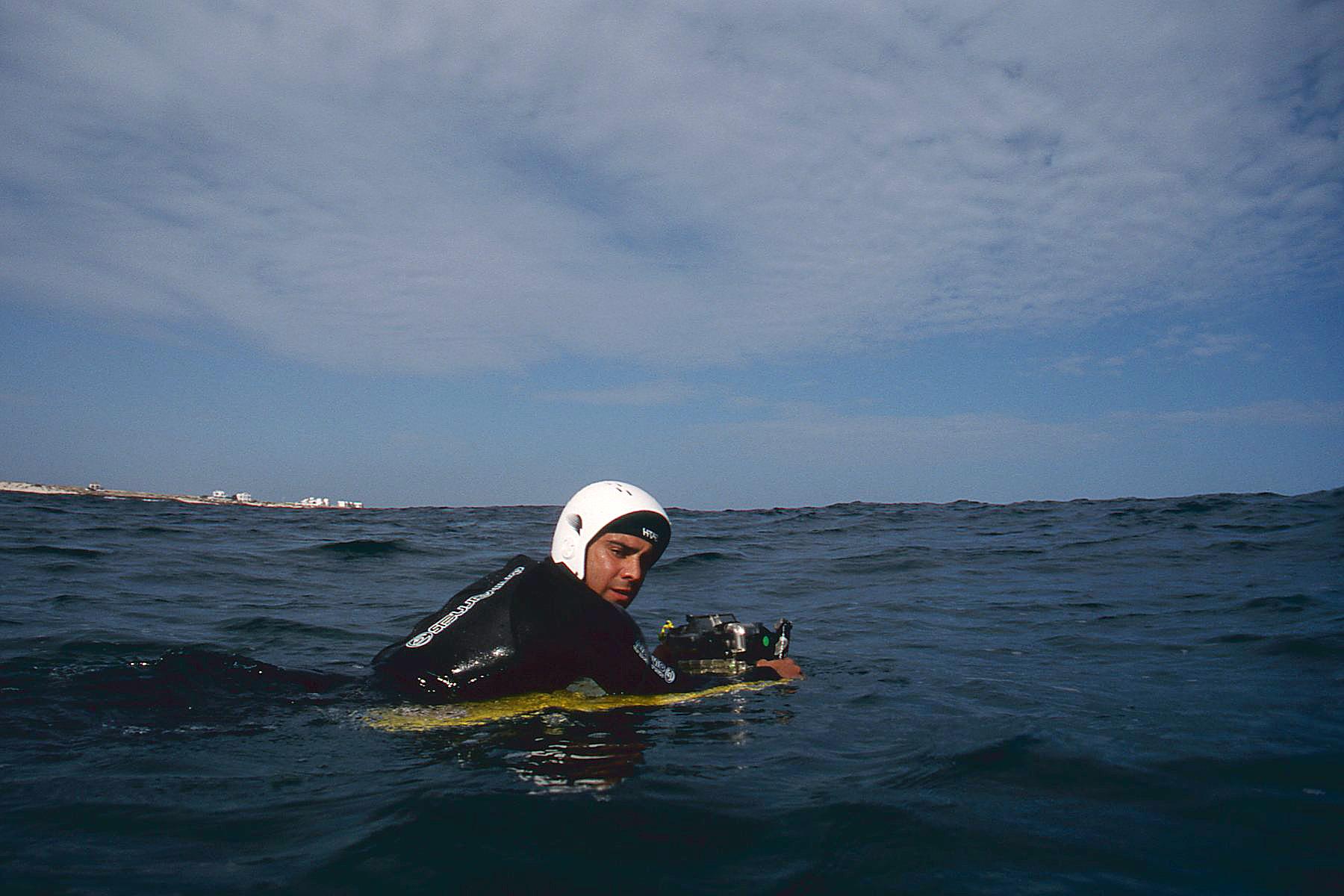 Cotillo. Fuerteventura. Foto _ MAGT / Radical Surf Mag - Behind the lens - JOSE V. GLEZ